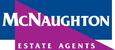 McNaughton Estate Agents