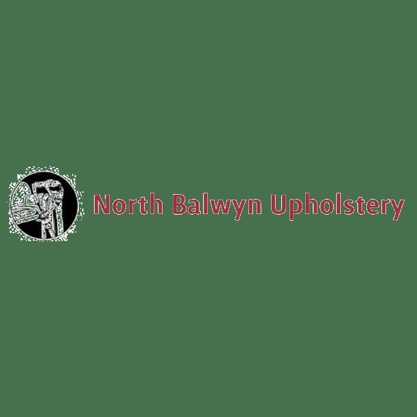 North Balwyn Upholstery
