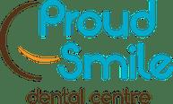 Proud Smile Dental Centre