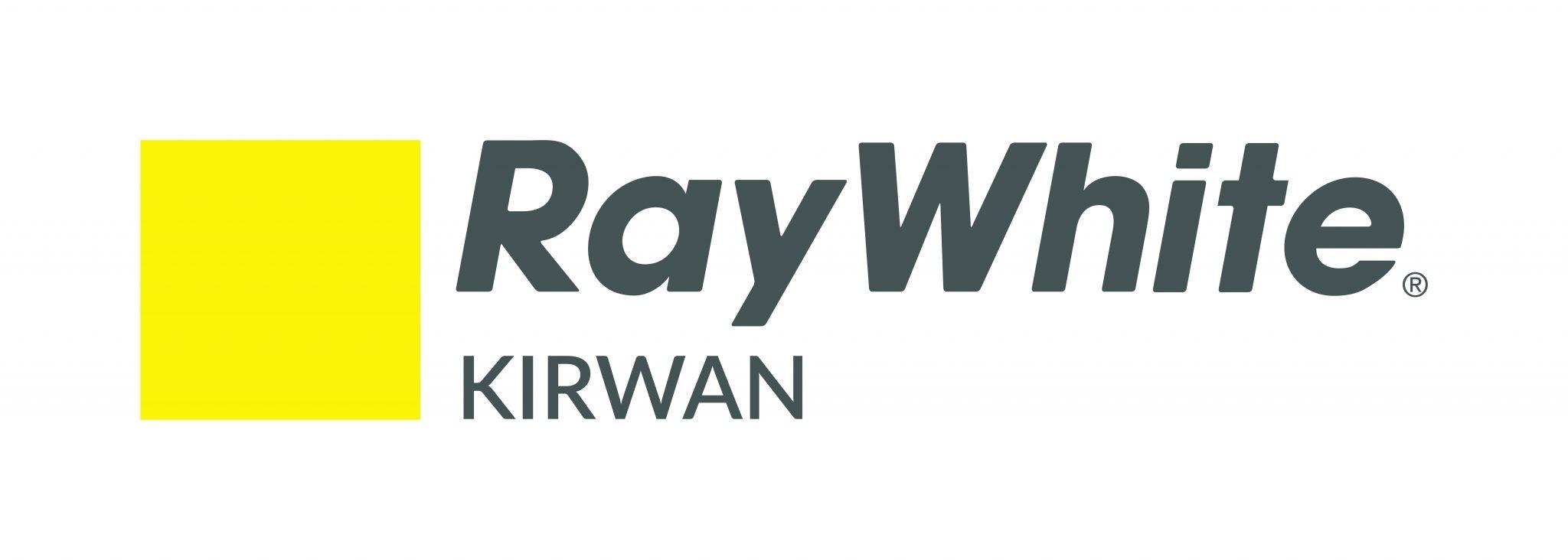 Ray White Kirwan