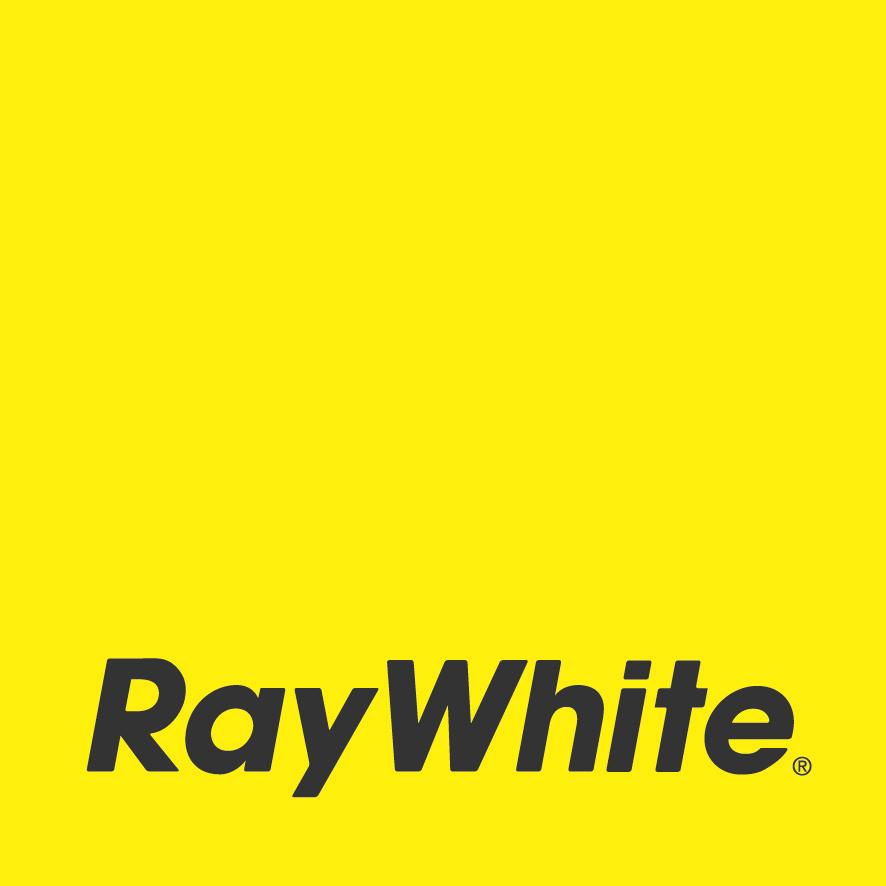Ray White Bulimba