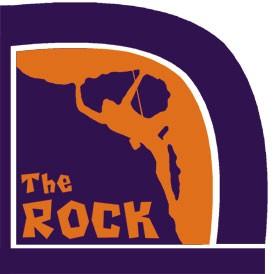 The Rock Adventure Centre