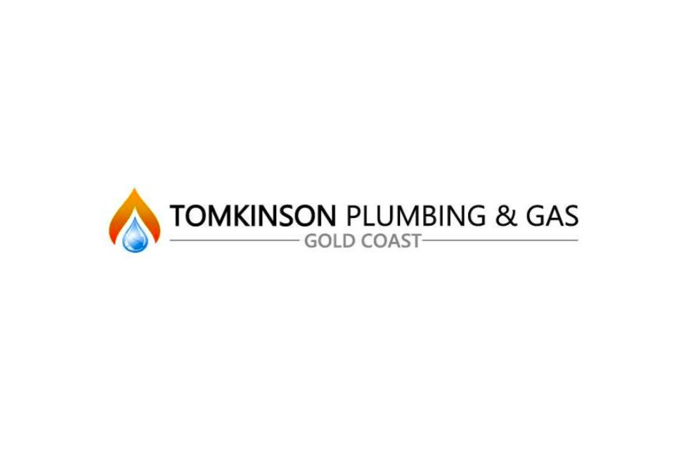 Tomkinson Plumbing and Gas