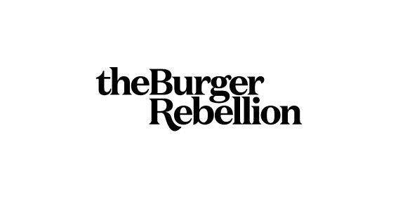 The Burger Rebellion