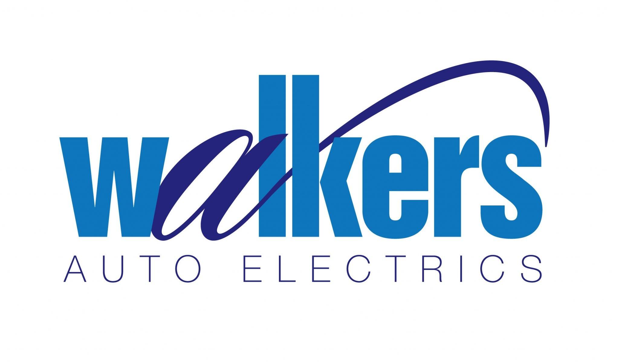 Walkers Auto Electrics