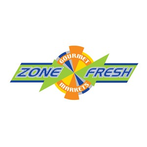 Zone Fresh Gourmet Markets
