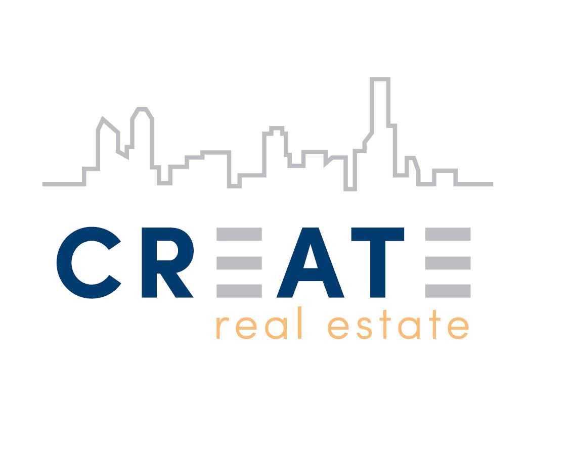 Create Real Estate
