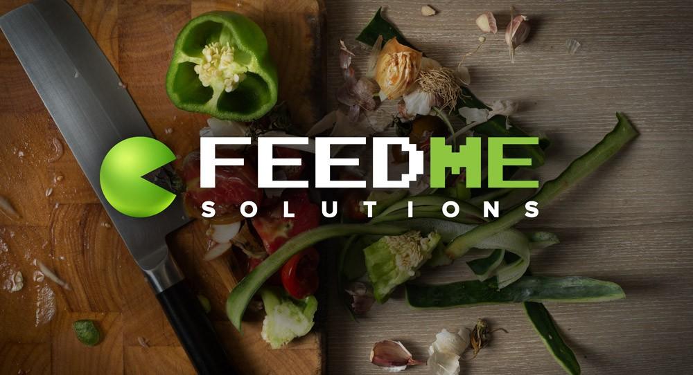 Feedme Solutions