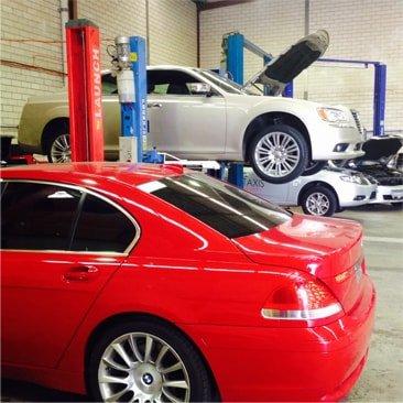 Mobile Car Service | Kismet Mechanical Pty.Ltd