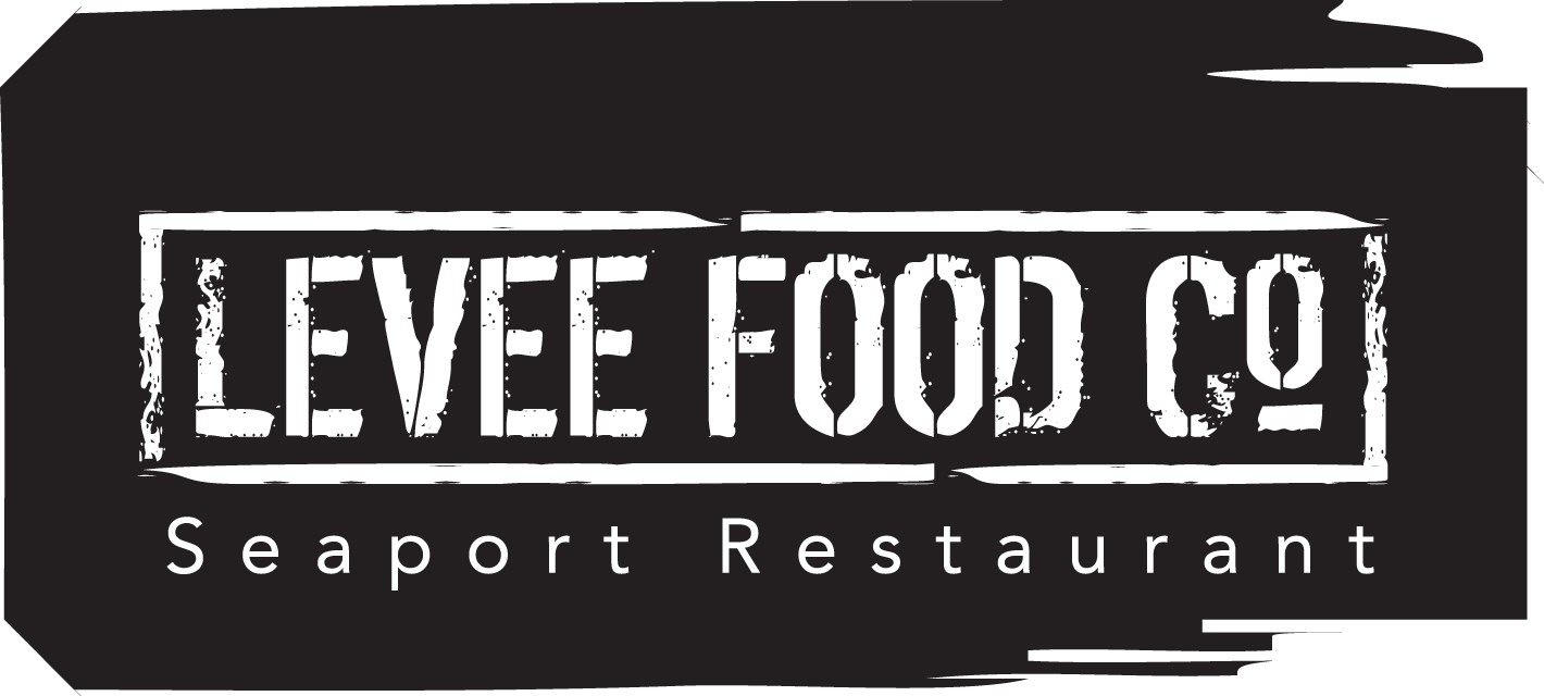 Levee Food Co