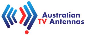 Australian TV Antennas