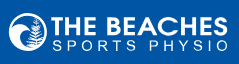 The Beaches Sports Physio