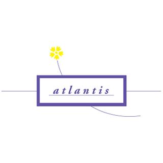 Atlantis Flowers