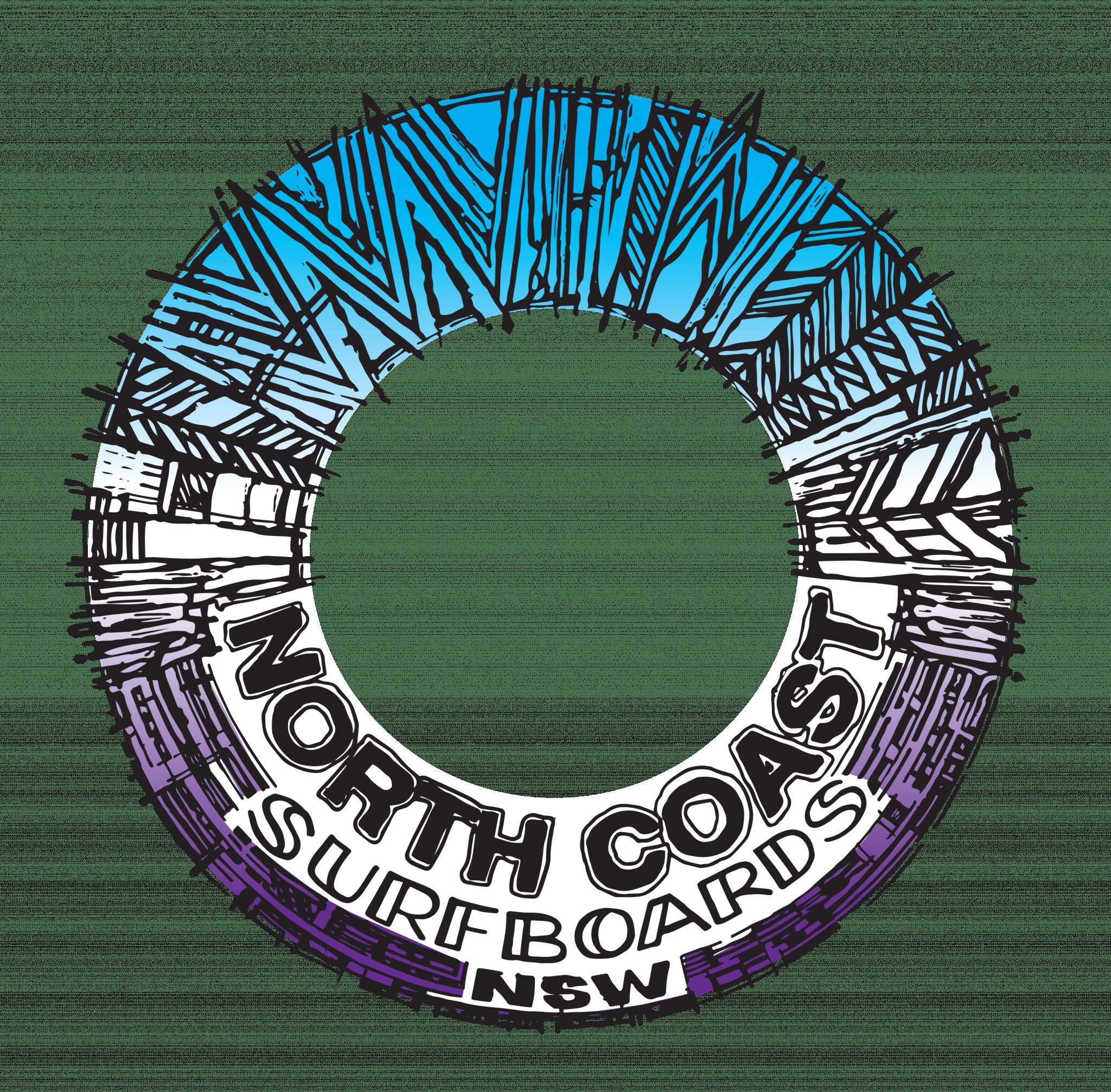 North Coast Surfboards