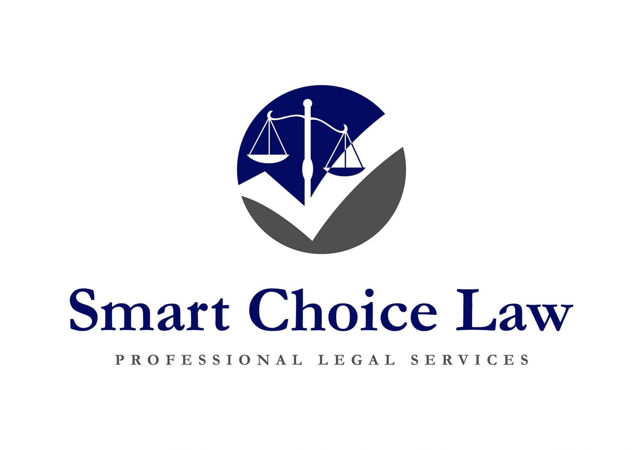 Smart Choice Law