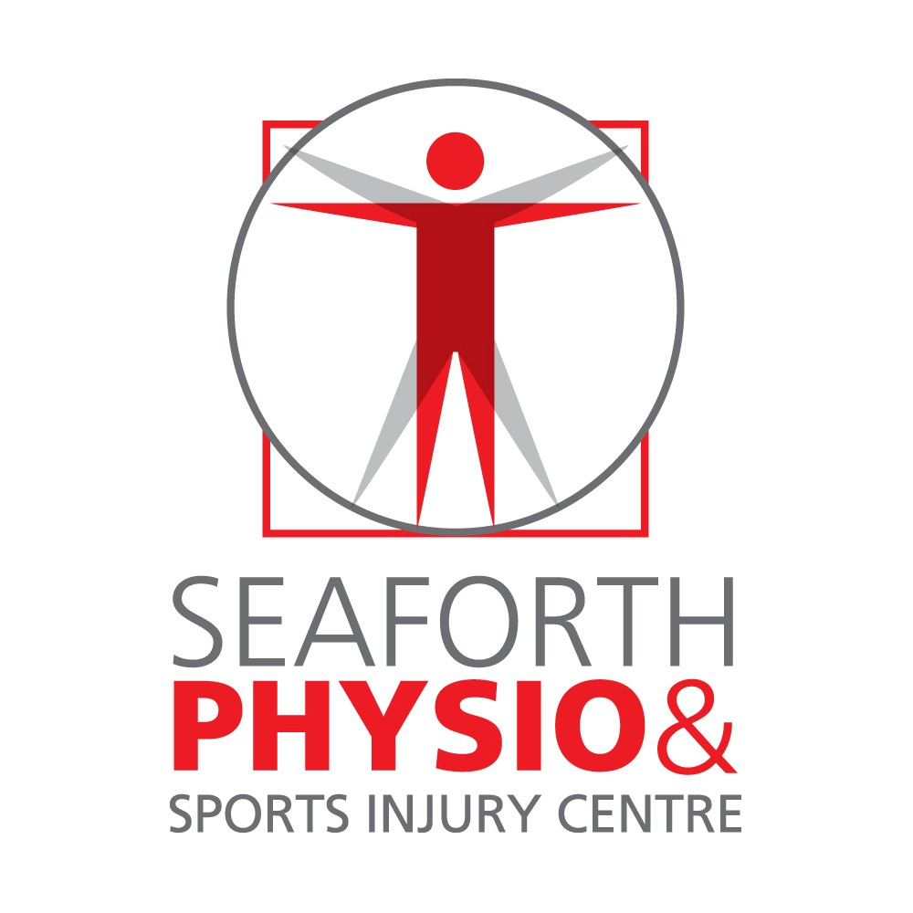 Seaforth Physiotherapy & Sports Injury Centre
