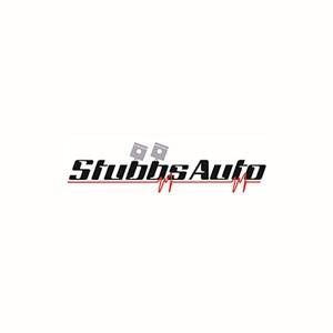 Stubbs Auto