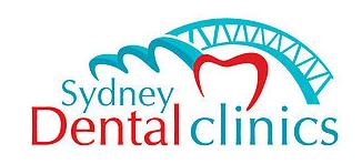 Sydney Dental Clinics Bondi Junction