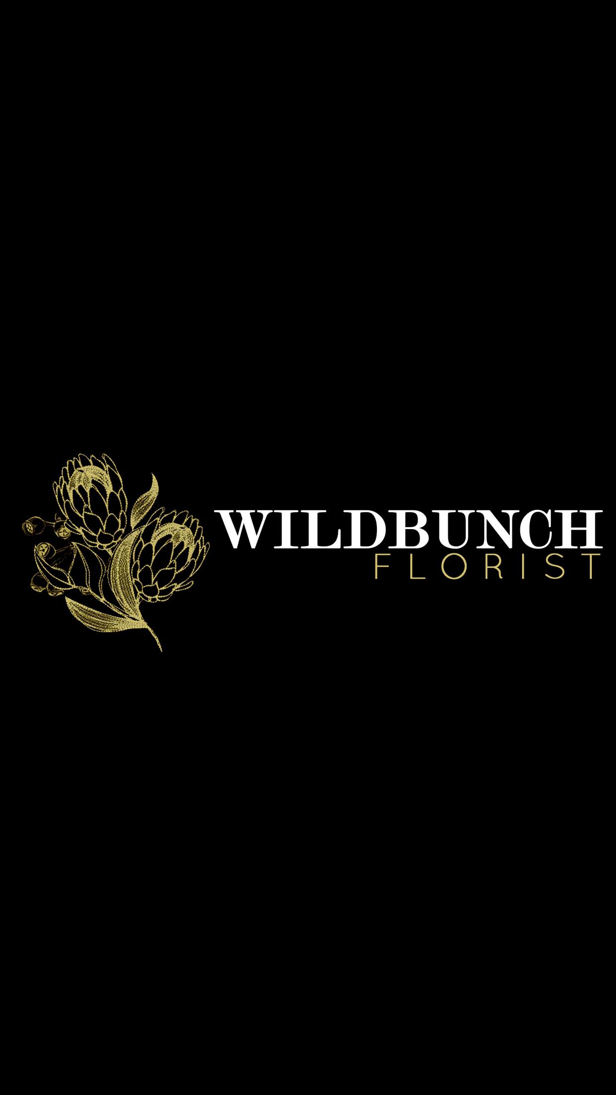 Wild Bunch Florist