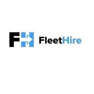 Fleet Hire