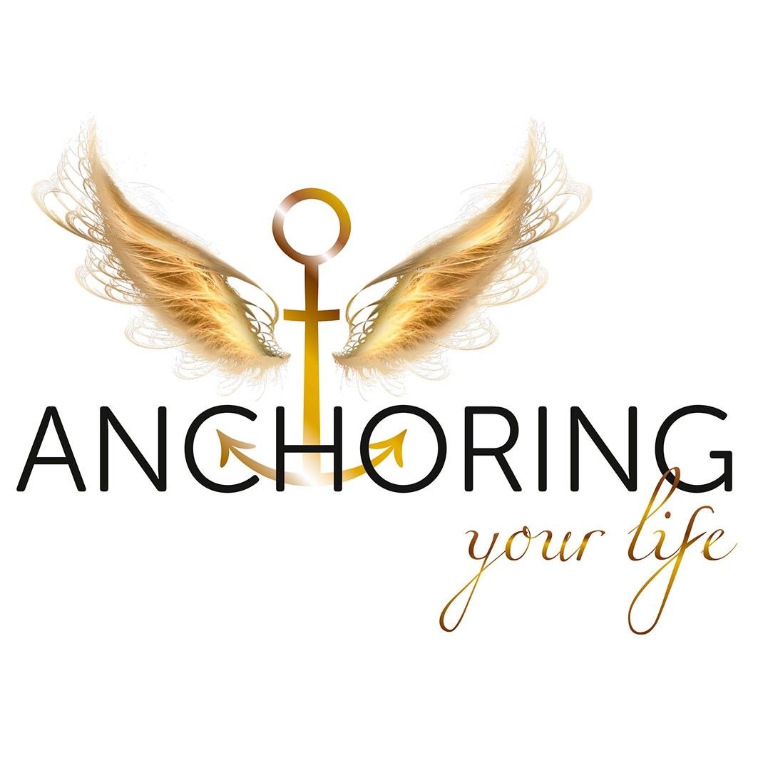Anchoring Your Life Counselling
