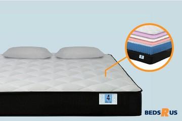 Beds R Us – Casino