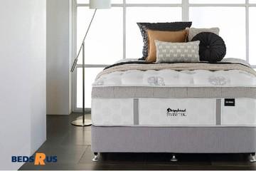 Beds R Us – Wynyard