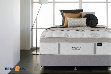 Beds R Us – Grafton