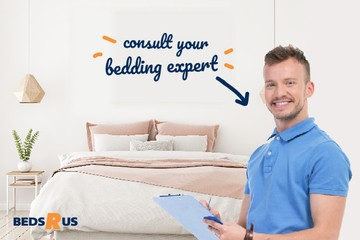 Beds R Us – Bundall
