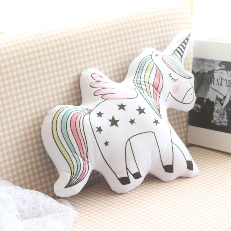 Dreaming Unicorns
