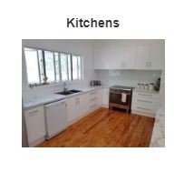 Wippells Kitchens and Cabinets
