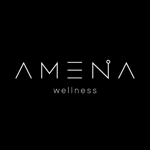Amena Wellness