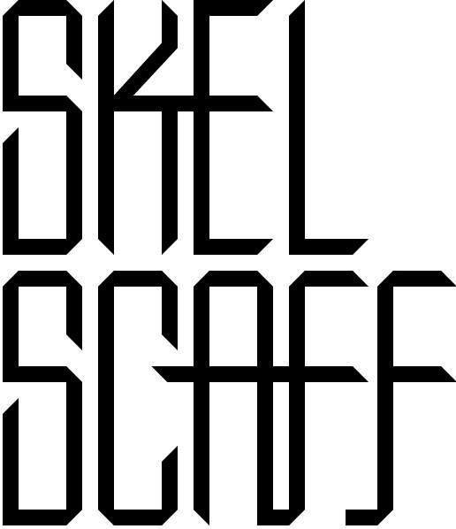 SkelScaff Scaffolding Campbelltown