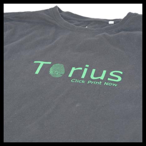 Torius