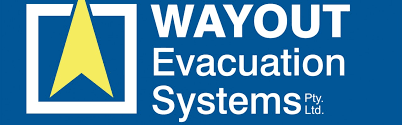 WayOut Evacuation Systems Pty Ltd