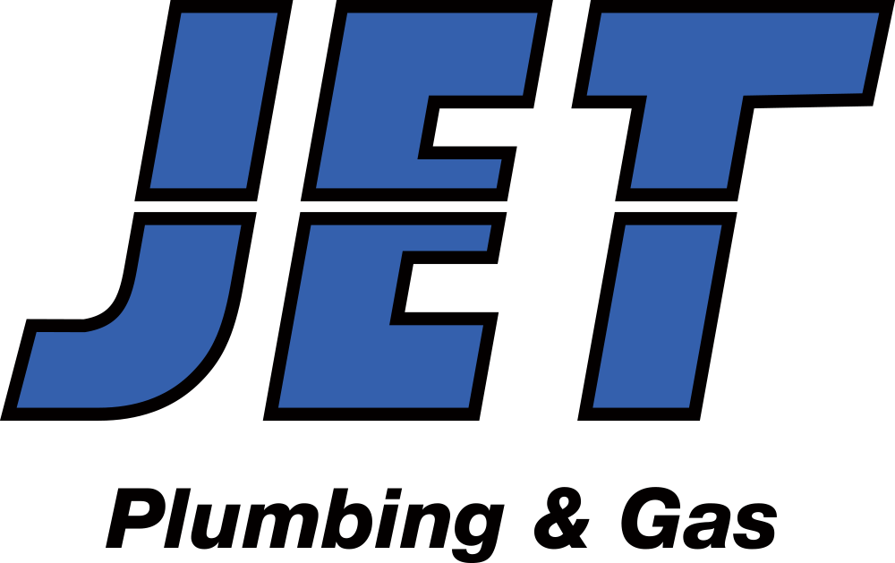 Jet Plumbing and Gas