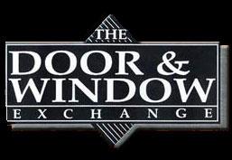 Door & Window Exchange
