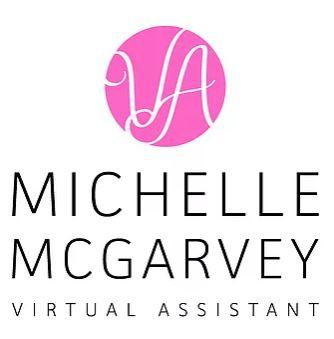 Michelle McGarvey