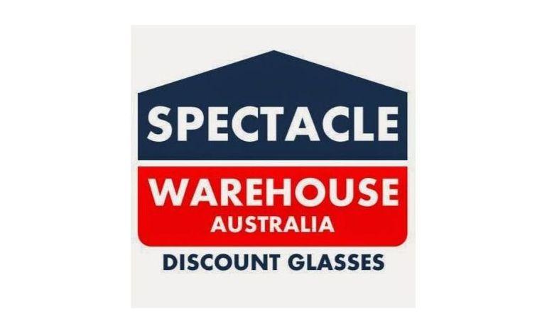 Spectacle Warehouse Australia
