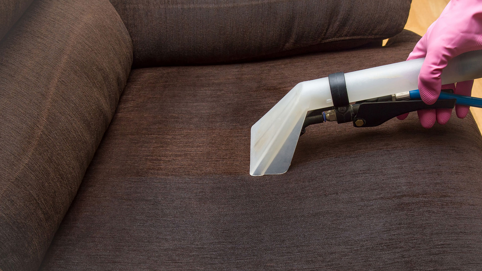 Squeaky Clean Sofa – Upholstery Cleaning Adelaide