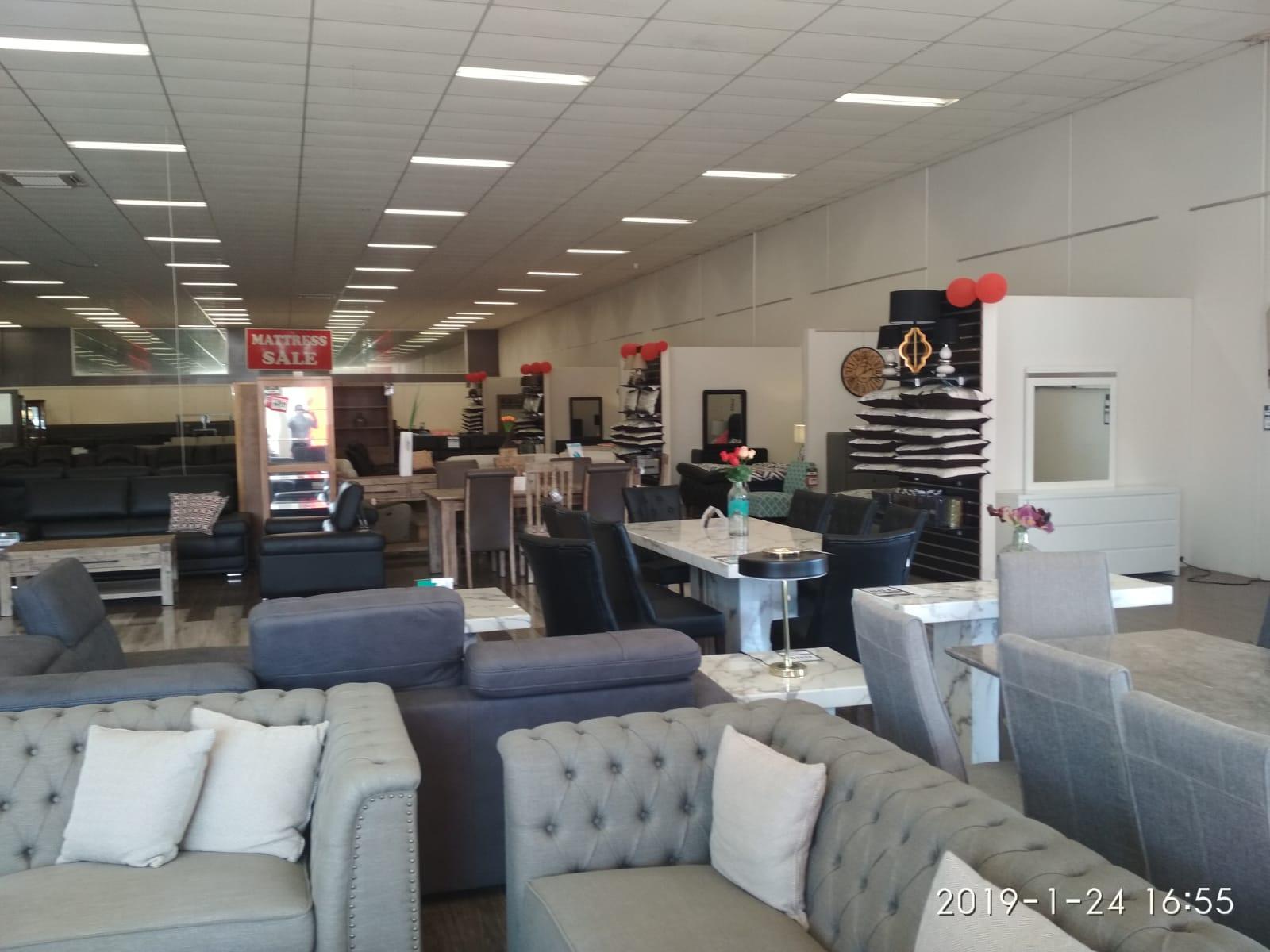 Fair Price Furniture Gallery