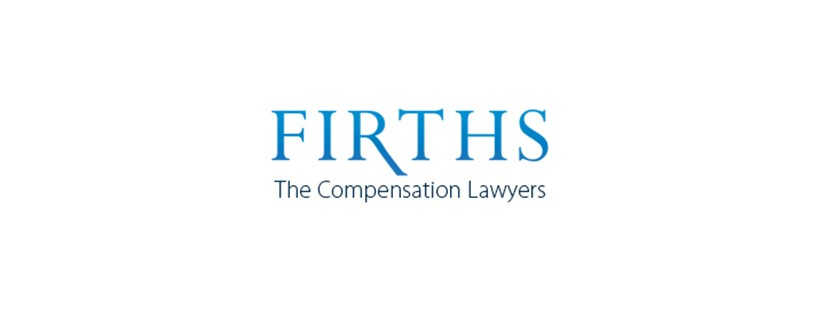 Firths The Compensation Lawyers