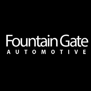 Fountain Gate Automotive