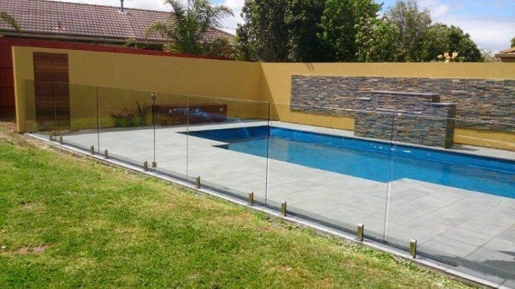 WBR City Fencing Pty Ltd