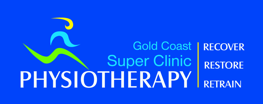 Gold Coast Super Clinic Physiotherapy
