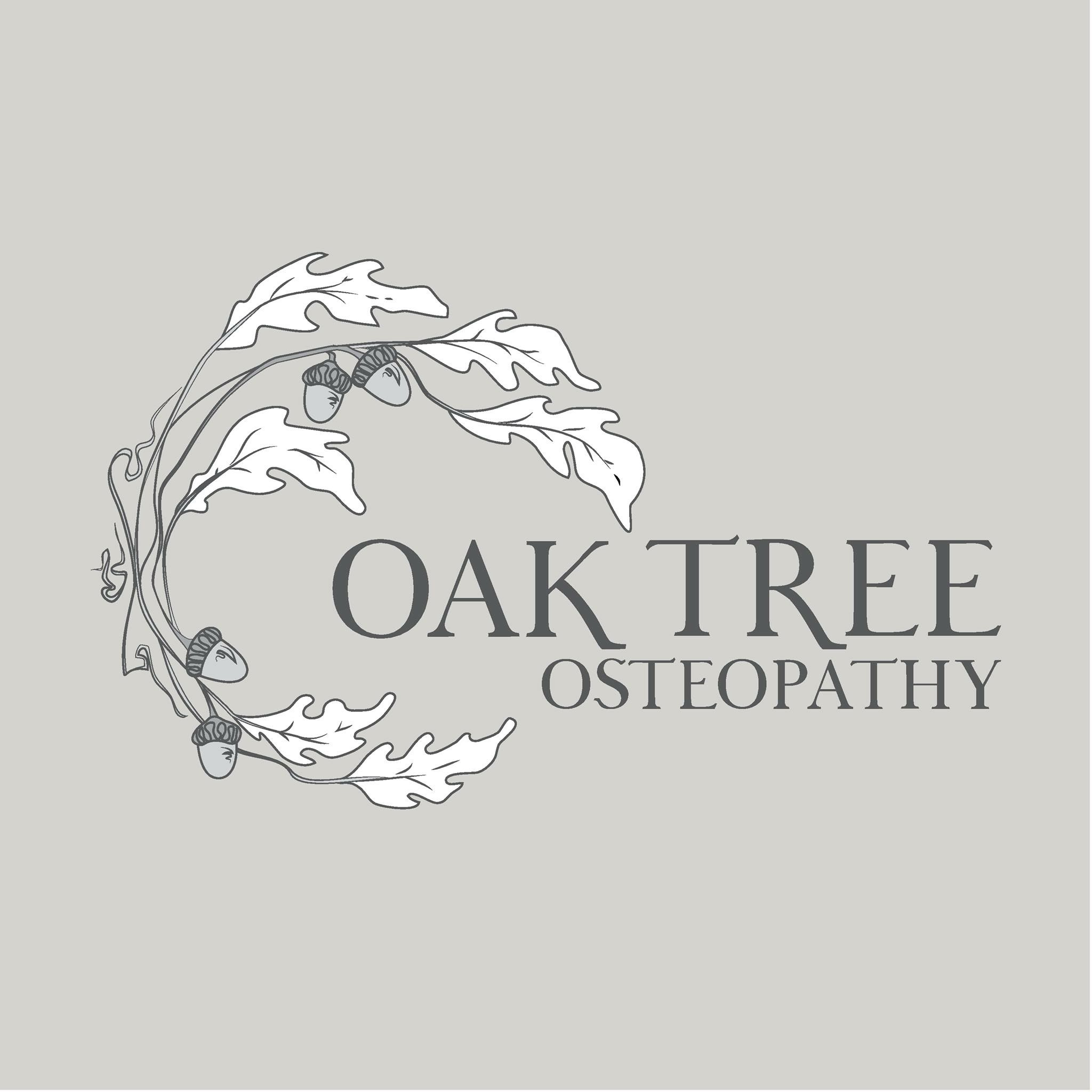 Oak Tree Osteopathy
