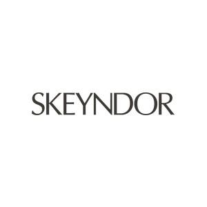 Skeyndor Australia
