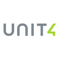 Unit4 Australia