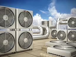 24 Hours Plumbing – Air Conditioning Melbourne