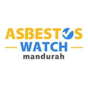 Asbestos Watch Mandurah